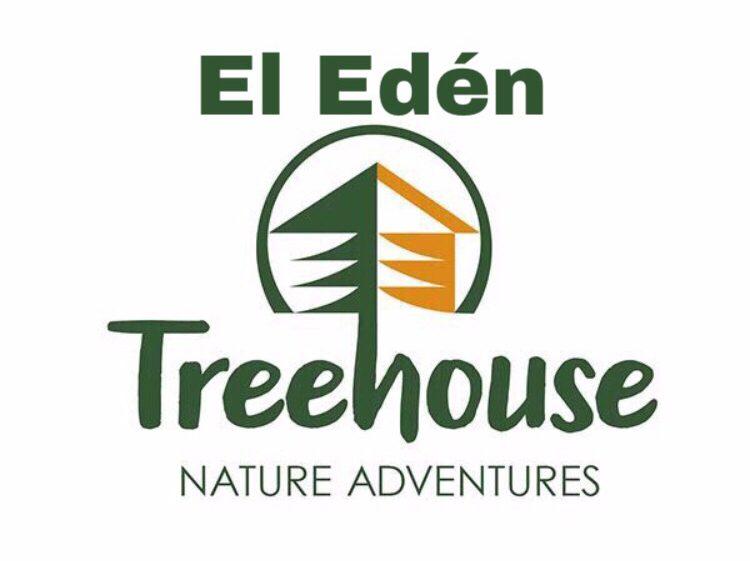El Éden: Treehouse